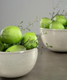 Kunstig Lime 7 cm 6-pack , hemmetshjarta.dk