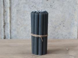 Kertelys 2,5 t ej bundet H13/Ø1,2 cm kul , hemmetshjarta.dk
