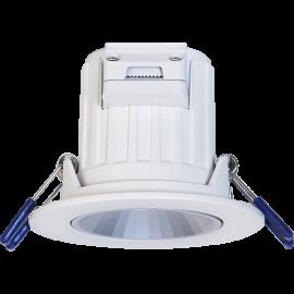 LED-downlight Integra , hemmetshjarta.dk