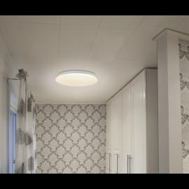 LED loftlampe Integra Ceiling , hemmetshjarta.dk