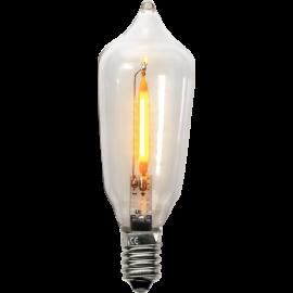 Reservepære 2-pack Universal LED , hemmetshjarta.dk