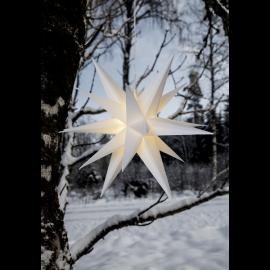 Star Alice til udendørs brug , hemmetshjarta.dk