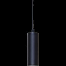 Lamphållar GU10 Hide Sort 5,5m , hemmetshjarta.dk