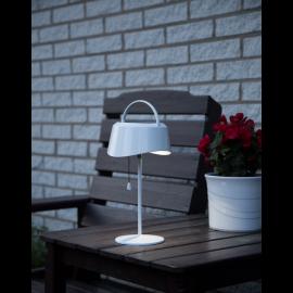 Solcelle lanterne Cervia , hemmetshjarta.dk