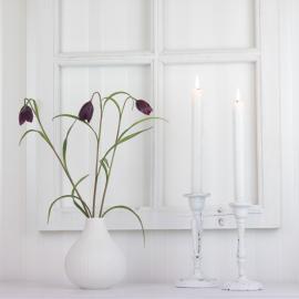 Kunstig Frittilaria 35 cm , hemmetshjarta.dk
