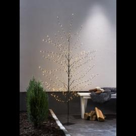 Dekorationstræ Reedy , hemmetshjarta.dk