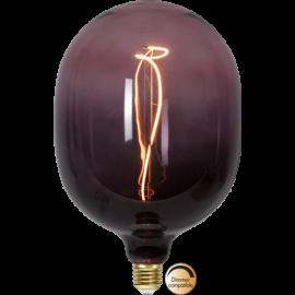 LED-Pære E27 ColourMix C150 Dim , hemmetshjarta.dk