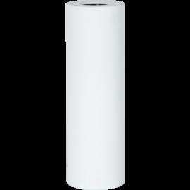 Lampeholder E27 Tube Hvid 8x25 , hemmetshjarta.dk