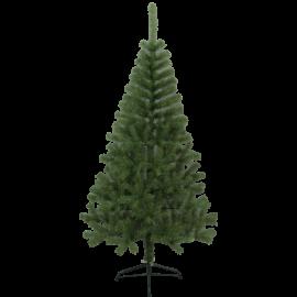 Juletræ Kanada Udendørs 98x180cm , hemmetshjarta.dk