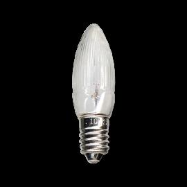 Reservelampe 3-pack , hemmetshjarta.dk