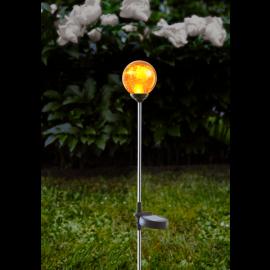 Solcelle spinner Rom , hemmetshjarta.dk