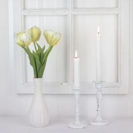 Kunstig Tulipan 36 cm , hemmetshjarta.dk