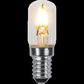 LED-Pære E14 Soft Glow , hemmetshjarta.dk