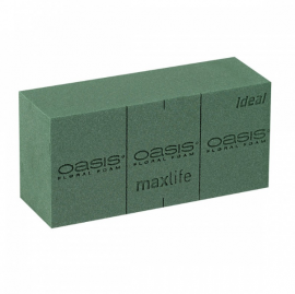 Decoblock Oasis 2-pack , hemmetshjarta.dk