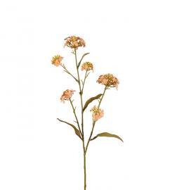 Kunstig Blomster Iberis 60 cm , hemmetshjarta.dk